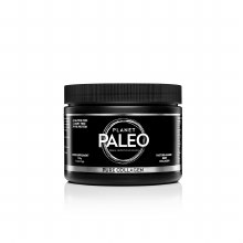 Planet Paleo Collagen 105g