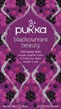 Blackcurrant Beauty