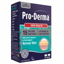 Natures Aid Pro-Derma