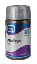 Lactase 200mg