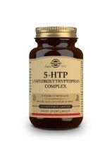5-HTP 30s