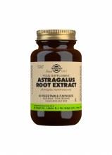 Astragalus Root Extract Vegeta