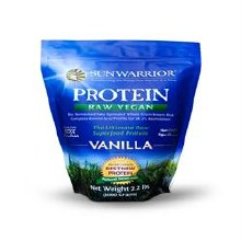 Classic Protein Vanilla
