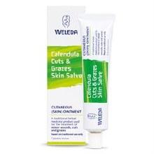 Calendula Cuts & Grazes Skin S