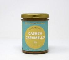 Almighty Cashew Caramello