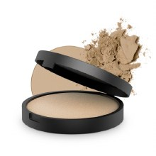 Baked Foundation STRENGTH