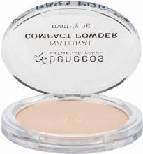 Compact Powder - Porcelain