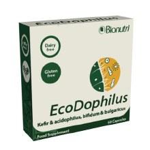 Ecodophilus