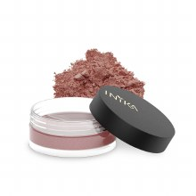 Blush Mineral BLOOMING NUDE