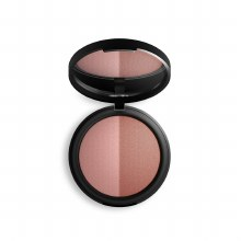 Baked Blush duo BURNT PEACH