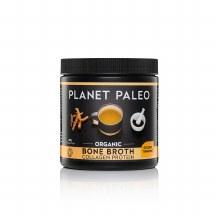 Planet Bone Broth Turmeric 225