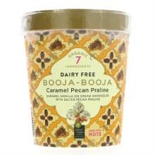 Caramel Pecan 500ml