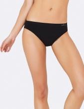 Boody Bikini Black L