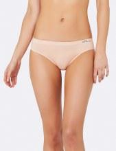 Boody Bikini Nude L