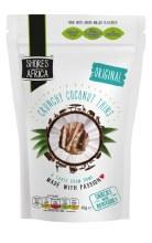Coconut Thins Original