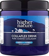 Collagen Drink 185g