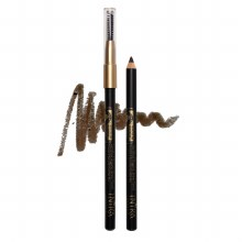Brow Pencil DARK BRUNETTE
