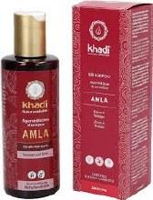 Amla Shampoo