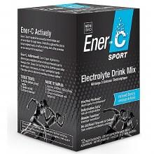 EnerC Sports Electrolyte