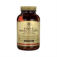 Ester-C 1000 mg 90 tablets