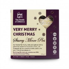 Foods Of Athenry Gf Mince Pies