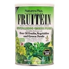 FRUITEIN REVITALIZING GREEN