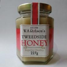 Robson Tweedside RED 227G