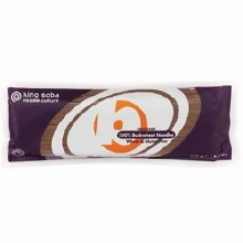 Org 100% Buckwheat Noodles
