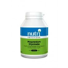 Nutri Magnesium Glycinate