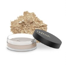 Mineral Foundation GRACE