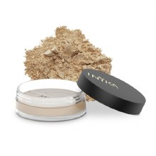 Mineral Foundation STRENGTH