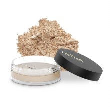 Mineral Foundation UNITY