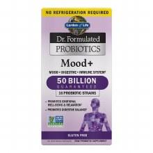 Mood+ Microbiome 50Bn OAD