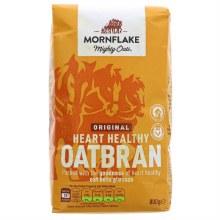 Oatbran Flakes