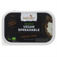Naturli Vegan Spreadable