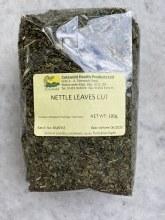 Nettle Leaves 100g