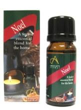 Noel Blend Oil