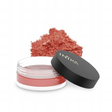 Blush Mineral PEACHY KEEN