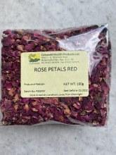 Rose Petals 100g