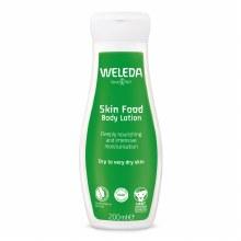 Skin Food Body Lotion