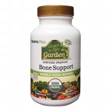 SOURCE OF LIFE BONE SUPPORT