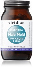 Essential Male Multi