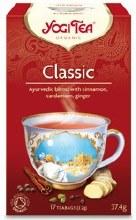 Classic Cinnamon Spice