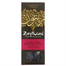 Zaytoun Palestinian Dates