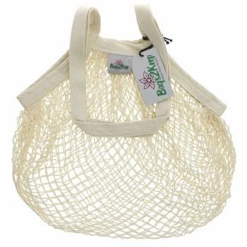 Bags2Keep Cream
