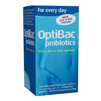 Optibac For Everyday