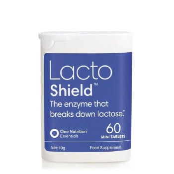 Lacto Shield