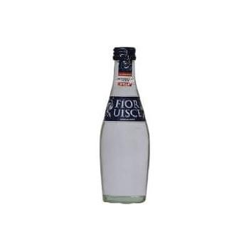 Foir Uisce Still Water