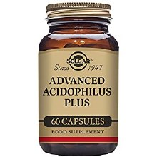 Advanced Acidophilus +