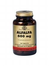Alfalfa 600mg